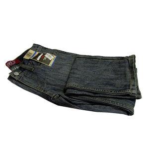 Levi's Boys' 511 Slim Fit Jeans,10 Regular $38.00